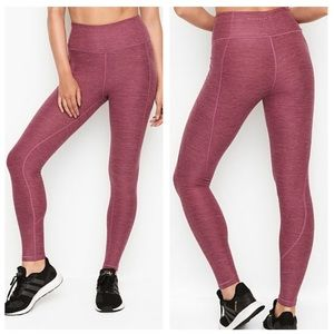 VICTORIA'S SECRET INCREDIBLE ESSENTIAL LEGGING/ L